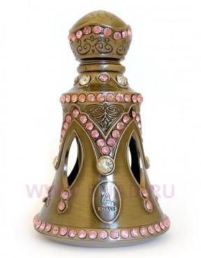 Khalis Kashkhat Al Banat масляные духи
