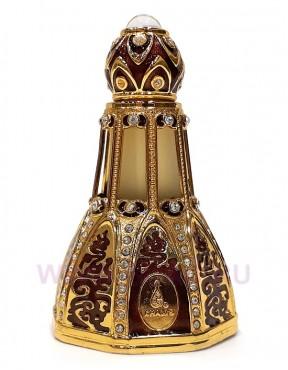 Khalis Qatar Al Nada масляные духи