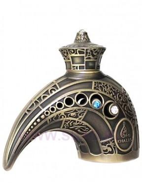 Khalis Saqr Al Emarat масляные духи