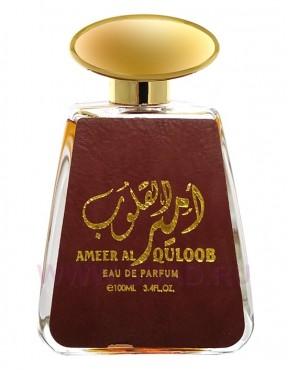 Khalis Ameer Al Quloob парфюмерная вода