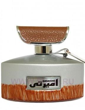 Khalis Ameerti парфюмерная вода