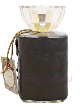 Khalis Ashaq Al Emerat парфюмерная вода
