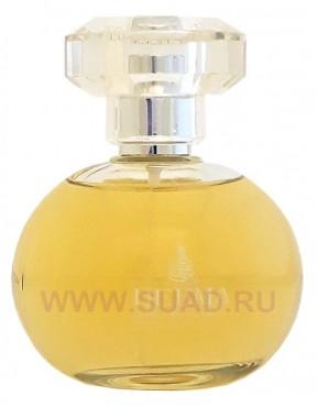 Khalis Deema Pour Femme парфюмерная вода