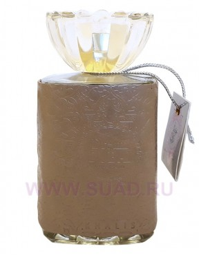 Khalis Dream Dubai парфюмерная вода