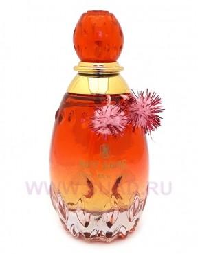 Khalis Eternal Rose Bomb Pour Femme парфюмерная вода