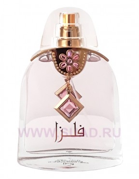 Khalis Filza парфюмерная вода
