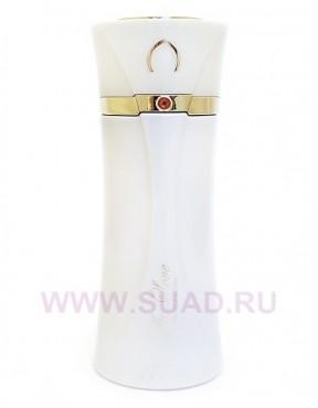 Khalis In Love Pour Femme парфюмерная вода