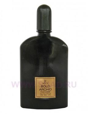 Khalis REEV Bold Archid Pour Homme парфюмерная вода
