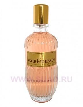 Khalis REEV Eaudemisses Pour Femme парфюмерная вода