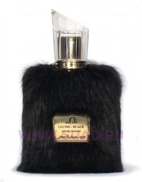Lecmo Black парфюмерная вода