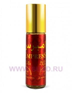 Nabeel - Empress масляные духи