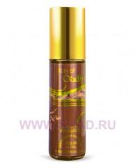King of Oudh - cpo 6ml - Nabeel Perfumes