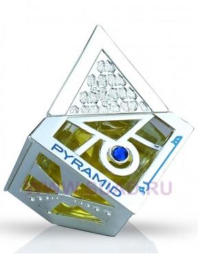 Nabeel - Pyramid масляные духи