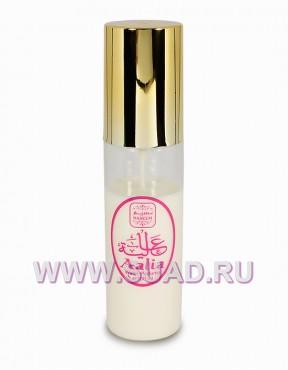 Naseem Aalia парфюмерная вода