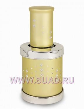 Naseem Golden Pearl парфюмерная вода