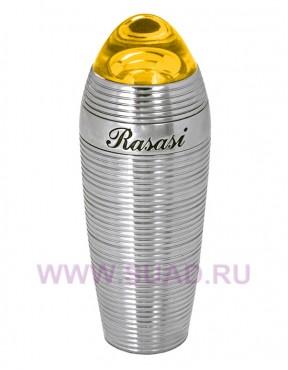 Rasasi - Adorable масляные духи
