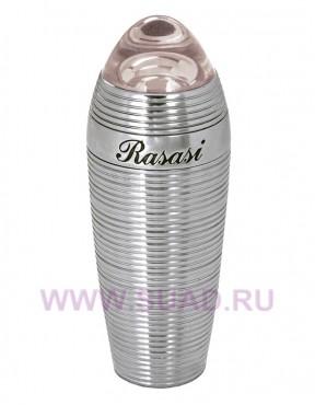 Rasasi - Beauty Art масляные духи