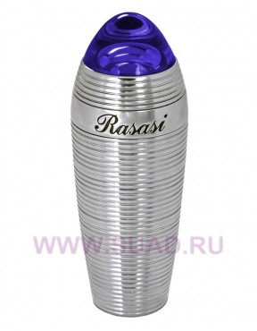 Rasasi - Blue For Men масляные духи