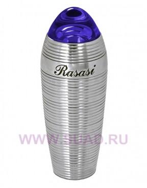 Rasasi - Blue Lady масляные духи