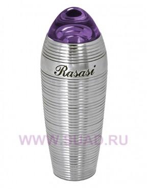 Rasasi - Chastity масляные духи