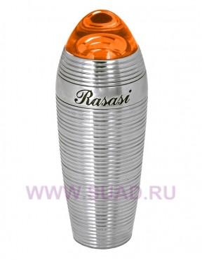 Rasasi - Deserve масляные духи