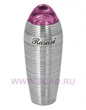 Rasasi - Emotion масляные духи