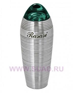 Rasasi - Genius масляные духи
