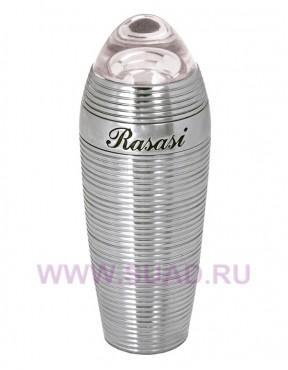 Rasasi - Hope масляные духи