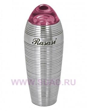 Rasasi - Innocence масляные духи
