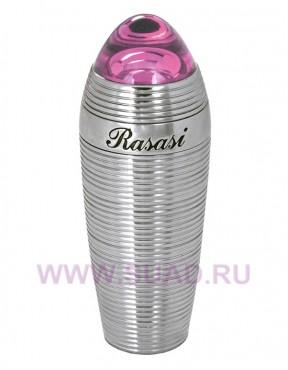 Rasasi - Instincts масляные духи
