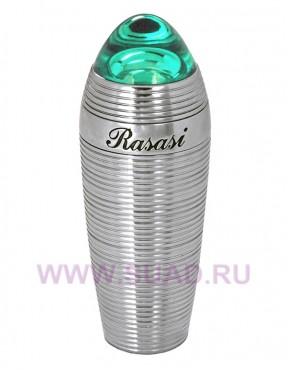 Rasasi - Jasmine масляные духи