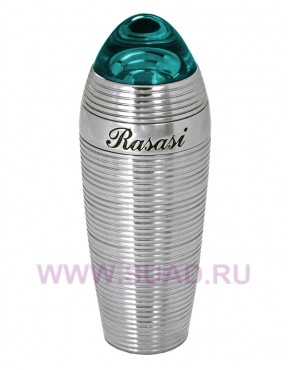 Rasasi - Journey масляные духи