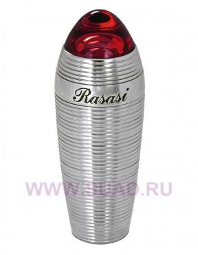 Rasasi - Sandal Wood масляные духи