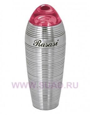 Rasasi - Secret масляные духи