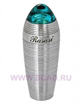 Rasasi - Value масляные духи