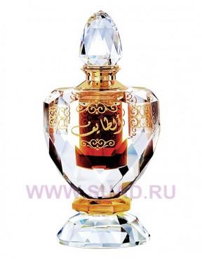 Rasasi - Al Taif масляные духи