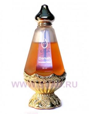 Rasasi - Danah масляные духи