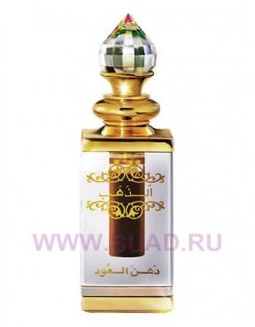Rasasi - Dhanel Oudh Al Zahab масляные духи