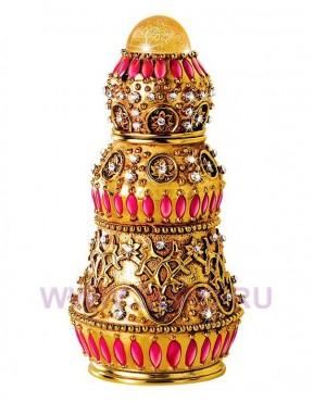 Rasasi - Insherah Gold масляные духи