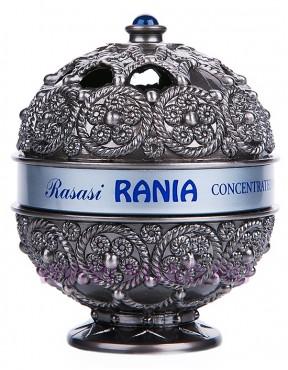 Rasasi - Rania масляные духи