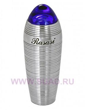 Rasasi - Zodiac Aquarius масляные духи
