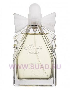 Rasasi Adorable парфюмерная вода