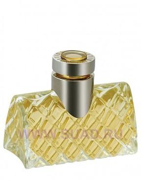 Rasasi Ambition парфюмерная вода