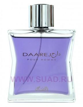 Rasasi Daarej парфюмерная вода