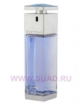 Rasasi Romance For Men Forever парфюмерная вода