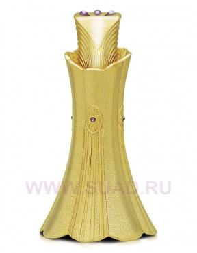 Swiss Arabian Hayfa масляные духи