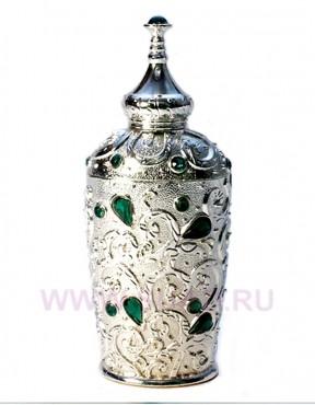 Swiss Arabian Jawad масляные духи