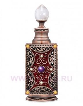 Swiss Arabian Mukhalat Barq масляные духи