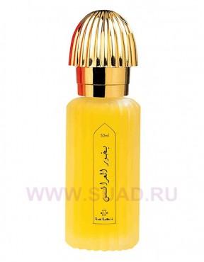 Swiss Arabian Bakhoor Al Arais парфюмерная вода