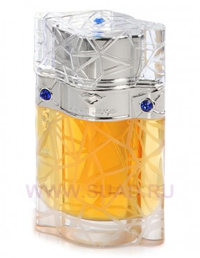 Swiss Arabian Ghawi парфюмерная вода